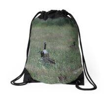 Geesse Drawstring Bag