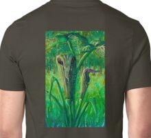 Jack-in-the-Pulpit Unisex T-Shirt