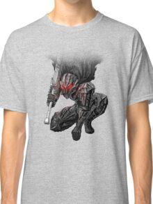Berserker Armour Guts Classic T-Shirt