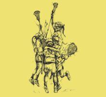 Victory (Female) by vinniericasio