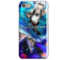 Ryou  iPhone Case/Skin