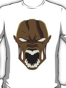 Lifestealer Smile - Vector Art T-Shirt