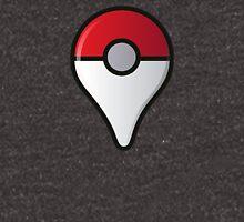 Pokemon GO -Poke Marker Unisex T-Shirt