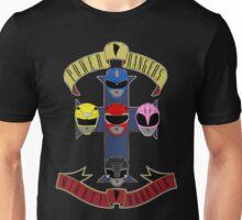 Appetite for Morphin´ Unisex T-Shirt