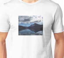 Ørnes, Norway Unisex T-Shirt