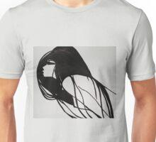 ORGASM Unisex T-Shirt