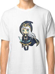 Ashe Classic T-Shirt