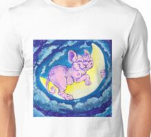 twinkle Twinkle Little Wrinkle Unisex T-Shirt