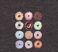Donut Mania Unisex T-Shirt