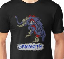 The Circular Giant Beast Unisex T-Shirt
