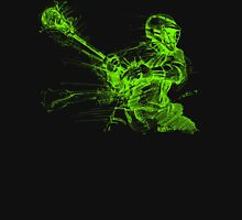 Crank (Neon Print) T-Shirt