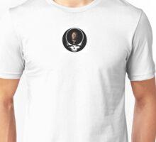 Grateful Dead Steal Your Face Flatbush Zombies Unisex T-Shirt