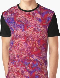 Artistic Art Graphic T-Shirt