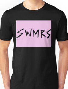 SWMRS Logo Unisex T-Shirt