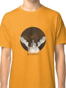 Black Swan- Nina Classic T-Shirt