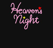 Heaven's Night Unisex T-Shirt