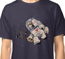 Drink with the Stars Classic T-Shirt