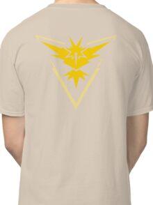 Allegiance - Team Instinct Classic T-Shirt