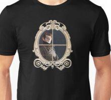 The tenant, Polanski fabulous design! Unisex T-Shirt