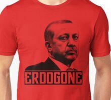 ERDOGONE Unisex T-Shirt