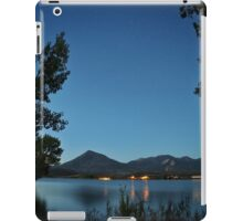 Crawford State Park #4 iPad Case/Skin