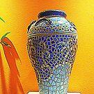 The Croatian Urn by Fara