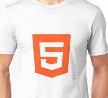 I'm a coder! Unisex T-Shirt
