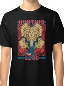 Hunting Club: Gammoth  Classic T-Shirt