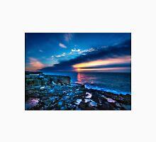 Sunrise at Portland Bill, Dorset, United Kingdom Unisex T-Shirt