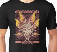 Hunting Club: Mizutsune Unisex T-Shirt