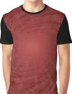 Awake Graphic T-Shirt