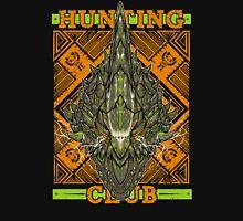 Hunting Club: Astalos Unisex T-Shirt