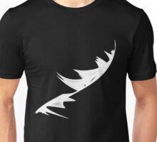 fethr Unisex T-Shirt