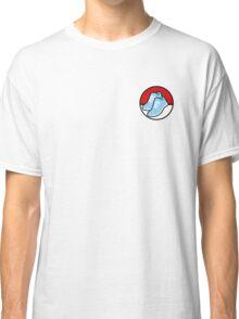 GO running Classic T-Shirt