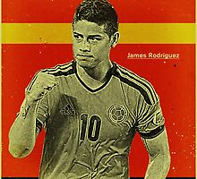 Rodriguez by homework