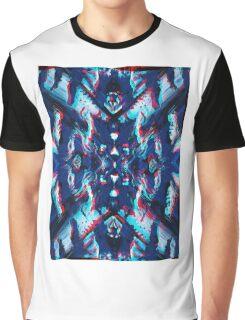Hyper Nipz I Graphic T-Shirt