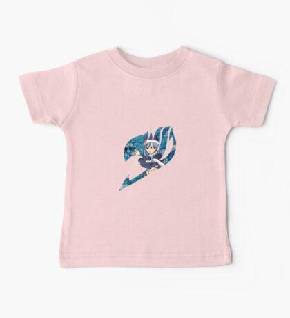 Fairy Tail - Juvia Baby Tee