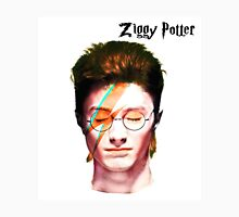 Ziggy Potter  Unisex T-Shirt