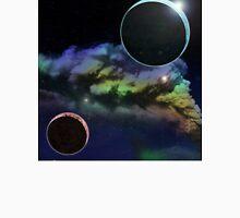 Planetary Nebula Unisex T-Shirt