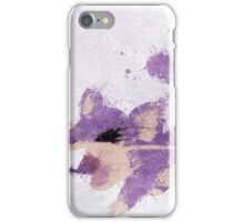 #019 iPhone Case/Skin