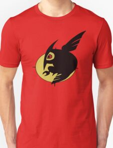 Night raid logo Unisex T-Shirt