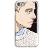Longing  iPhone Case/Skin