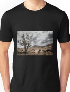 Old Tree Unisex T-Shirt