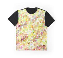 Ball Pit Graphic T-Shirt