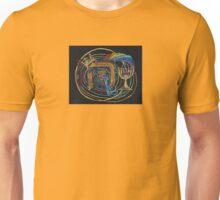 HEI - 5 - Beholding God Unisex T-Shirt