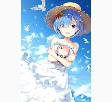 Rem II (Re:Zero) Unisex T-Shirt