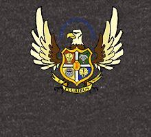 Point Pleasant Crest Unisex T-Shirt