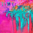 Color Splash by artsandsoul