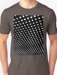 Beach House - Bloom Unisex T-Shirt