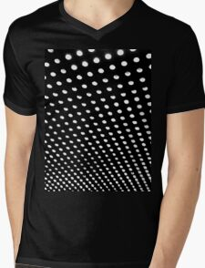 Beach House - Bloom Mens V-Neck T-Shirt
